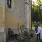 Foire à la Bouture - Des jardiniers