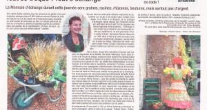 Petit-Vendomois-14-10-2014