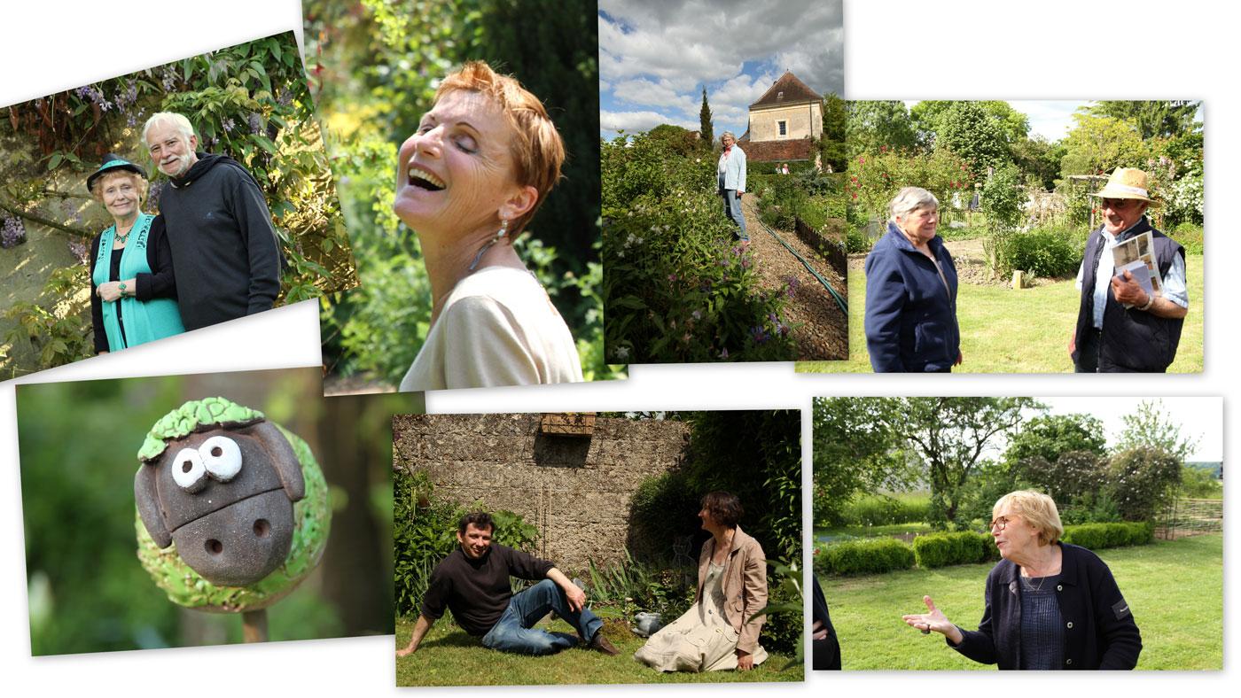 Rendez-vous-aux-jardins-2015